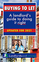 Click to view Landlord Guide on Amazon